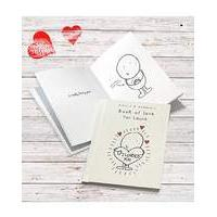 Personalised Chilli and Bubbles Book For