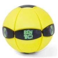 Phlat Ball Ben 10 Junior