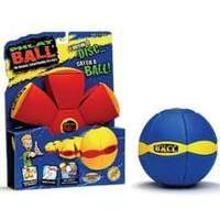 Phlat Ball Large
