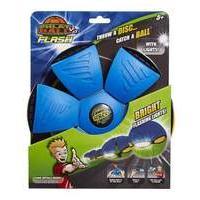 Phlat Ball V3 Flash