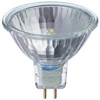 Philips Masterline ES 30W=50W Eco Halogen MR16 - 36°