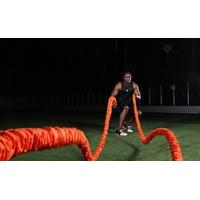 Physical Company Beast Battle Rope