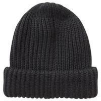 Pieces Basic Beanie Hat