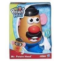 Playskool - Mr Potato Head
