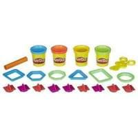 Play Doh Chalkboard Set