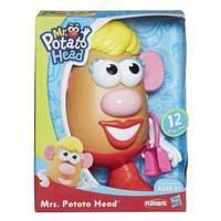 Playskool - Mrs Potato Head
