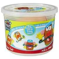 Playskool Mr Potato Head Tater Tub Set
