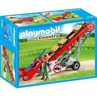 Playmobil 6132 Hay Bale Conveyor