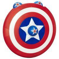 Playskool Heroes - Captain America Shield Launcher
