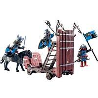 Playmobil Knights 5978