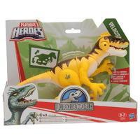 Playskool Jurassic World Figure