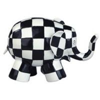 Plastoy Walter the Elephant (63302)
