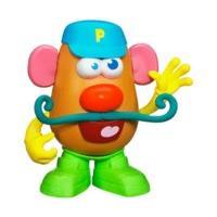 Playskool Mr. Potato Head Figure