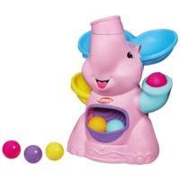 Playskool Pink Elefun aero Balls