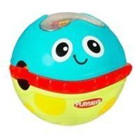 Playskool Explore N Grow Activity Ball