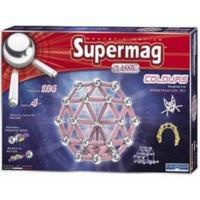 Plastwood Supermag Classic - Colours 124 (0372)