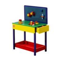 Plum Products Build it Table