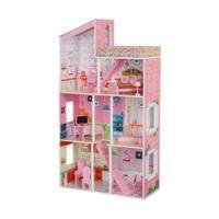 Plum Products Tillington Doll House