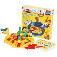 Play Doh 4 in 1 Creation Station