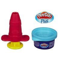 Play Doh Plus Detailer Bag