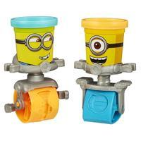 Play Doh Despicable Me Minions Stamp and Roll