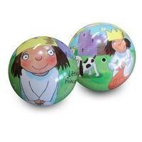 Playball - Little Princess - Mookie