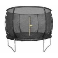 Plum Products 14ft Magnitude Trampoline and 3G Enclosure