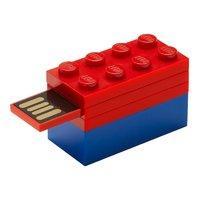 PNY Lego 16GB USB Drive