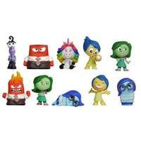 Pop! Disney Pixar Inside Out Mystery Mini Figure