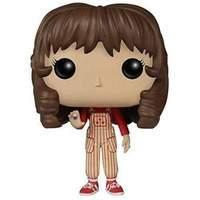 Pop Dr Who Sarah Jane Smith