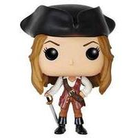 Pop! Movies: Disney Pirates of the Caribbean - Elizabeth Swann