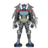 Power Rangers Ultra Movie Megazord