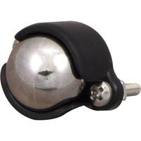 Pololu 953 Ball Caster 1/2 Inch Includes Two Spacers & 2 Screw Sets