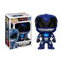 Power Rangers Movie Blue Ranger Pop! Vinyl Figure