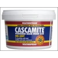 Polyvine Cascamite Adhesive 1.5kg Tub