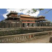 Private Hue Ancient Town Full Day Tour