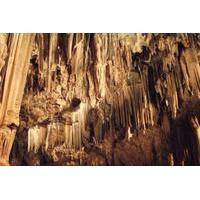 Prehistory Tour