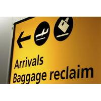 Private Arrival Transfer: Oxford or London Airports to Oxford Hotels