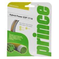 Prince Hybrid Power EXP Tennis String