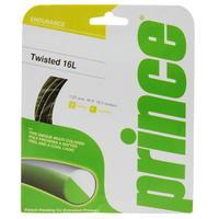 Prince Twisted 16L Tennis String