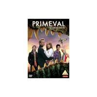 Primeval - Complete Series 1
