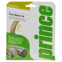 Prince Tour Blend 16 Tennis String