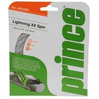 Prince Lightning XX Spin Tennis String