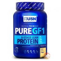 Pure Protein GF-1 2.28kg (5lb) Caramel Popcorn