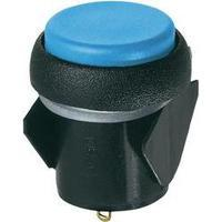 Pushbutton 48 Vdc 0.2 A 1 x Off/(On) APEM IQR3S472 momentary 1 pc(s)