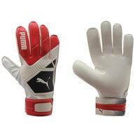 Puma Pro Goalkeeper Training Gloves Mens