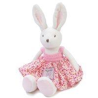 RAGTALES FIFI THE RABBIT SOFT TOY