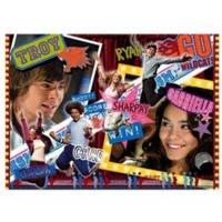 Ravensburger High School Musical (500 pieces)