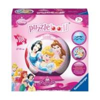 Ravensburger Disney Princess PuzzleBall