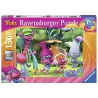 Ravensburger 100330 \